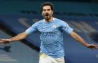 """Barca đưa """"viên ngọc"""" của Pep vào tầm ngắm, Man City có câu trả lời"""
