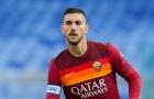 Barca nhắm siêu nhạc trưởng thành Roma