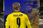 """Chelsea """"phá két"""" nếu Dortmund từ chối trao đổi trong thương vụ Haaland"""