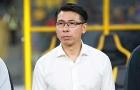 HLV Malaysia nhận hung tin trong ngày đối đầu ĐT Việt Nam
