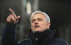 Mourinho đăng đàn, chỉ ra sao Chelsea làm mình vô cùng buồn