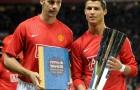 Rio Ferdinand nói rõ khả năng Ronaldo trở về Man Utd