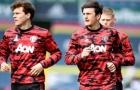 Romano hé lộ danh sách mua sắm của Man Utd, 3 ngôi sao được đề cập