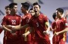 7 điểm nhấn Việt Nam 2-1 Malaysia: Đọc trận phi phàm; Người thay Quang Hải