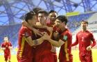 AFC ca ngợi ĐT Việt Nam, FIFA dành lời khen đến 1 cái tên