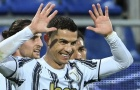 Mourinho: 'Ronaldo nên rời nước Ý và hãy để tôi yên ổn'
