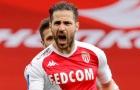 Vì 'quái vật tuyến giữa', Fabregas chấp nhận có lỗi với Chelsea