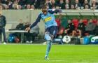 5 ngôi sao Arsenal nên dõi theo tại EURO 2020: Ibra mới, tiền vệ toàn diện