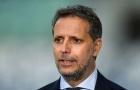 CHÍNH THỨC! 'Sếp lớn' Juve làm Giám đốc điều hành của Tottenham