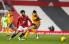 'Phá đám' Arsenal, Bruno tiến cử đồng hương cho Man Utd