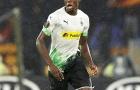 Thay Pogba, Man Utd nhắm mua 'món hời' chất lượng từ Bundesliga