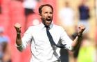 3 quyết định đúng đắn của Southgate trong trận ĐT Anh thắng Croatia