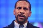 Ferdinand chỉ điểm số 6 hoàn hảo cho Man Utd