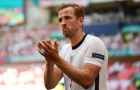 Kane không ghi bàn, Mourinho nói thẳng 1 lời