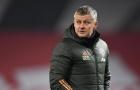 Mặc Ole bảo bọc, tương lai sao Man Utd vẫn xám xịt