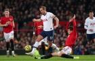 Marcus Bent chỉ ra miếng ghép hoàn hảo cho Man Utd