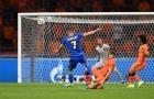 Xuất hiện ứng viên cho danh hiệu 'Bàn thắng đẹp nhất EURO 2020'