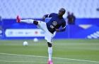 4 điểm nóng trận Pháp vs Đức: Tâm điểm sao Chelsea, Kroos lại bị 'bỏ túi'?