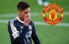 Chuyển nhượng 15/06: Rõ vụ Varane, M.U chốt thời điểm đón tân binh; Coutinho tới bến đỗ gây sốc?