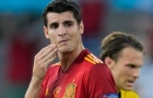 Hòa 0-0, HLV và đồng đội nói lời thật lòng về Morata
