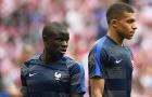 Tuyển Pháp trước thềm EURO: Có hay chăng khả năng tự hủy?