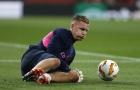 Arsenal nhắm thủ môn tuyển Anh thay thế Leno