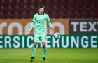 """Liverpool đối đầu hàng loạt ông lớn vì """"Toni Kroos đệ nhị"""""""