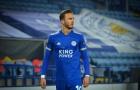 Sau Kante và Chilwell, Chelsea muốn có thêm một ngôi sao của Leicester