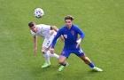 Nhân tố gây khó cho thương vụ Jack Grealish của Man Utd
