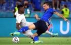 3 đội đầu tiên lọt vào vòng knock-out EURO 2020, họ đã làm thế nào?