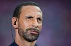 'Có thể cậu ấy đã đến Man Utd khi còn quá trẻ'