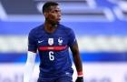 Tìm đối tác cho Wijnaldum, PSG đưa 'cực phẩm tuyển Pháp' vào tầm ngắm