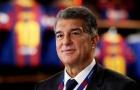 Barca xác định 2 mục tiêu thay thế Erling Haaland