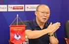 ĐT Ấn Độ muốn có thầy Park; AFC Cup 2021 có nguy cơ bị hủy