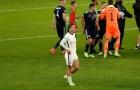 Fabregas kêu gọi Jack Grealish thể hiện 1 phẩm chất ở tuyển Anh