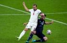 Harry Kane sa sút, thời cơ lại đến với Chelsea và thành Manchester