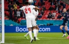 Sao Chelsea cứu thua trước vạch vôi, tuyển Anh thoát hiểm ở Wembley