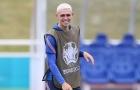 Foden tiết lộ điều ĐT Anh sẽ làm nếu vô địch EURO 2020