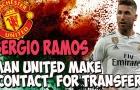 Chuyển nhượng 22/06: Cú hích Ramos tới OTF, M.U tự tin hoàn tất 2 HĐ 126 triệu; Man City hỏi mua Kane giá khủng