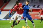 Man Utd xác định CLB Premier League đá giao hữu trước thềm giải khởi tranh
