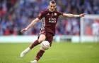 Soyuncu sẽ có được số áo trong mơ nếu gia nhập Chelsea?