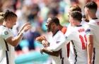 5 điều ĐT Anh cần cải thiện để tiến xa tại EURO 2020