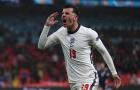 Ashley Cole tin Southgate không thể gạch tên 1 người ở vòng 16 đội