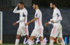 Chuyên gia lo ngại một điều khi Man Utd chiêu mộ Varane