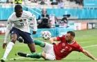 FIFA phải bồi thường hàng triệu euro cho Barca vụ Dembele