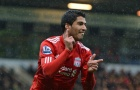 Luis Suarez lần đầu lên tiếng về khả năng trở lại Liverpool