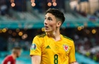 Hết EURO, Liverpool sẽ bán Torres 2.0