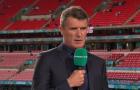 Roy Keane chỉ trích Mount và Chilwell