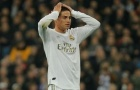 Quên James, Ancelotti trao cơ hội cho tài năng Arsenal khao khát