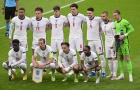 Top 10 ứng cử viên vô địch EURO 2020: Ý thứ 2, Anh vượt mặt Đức